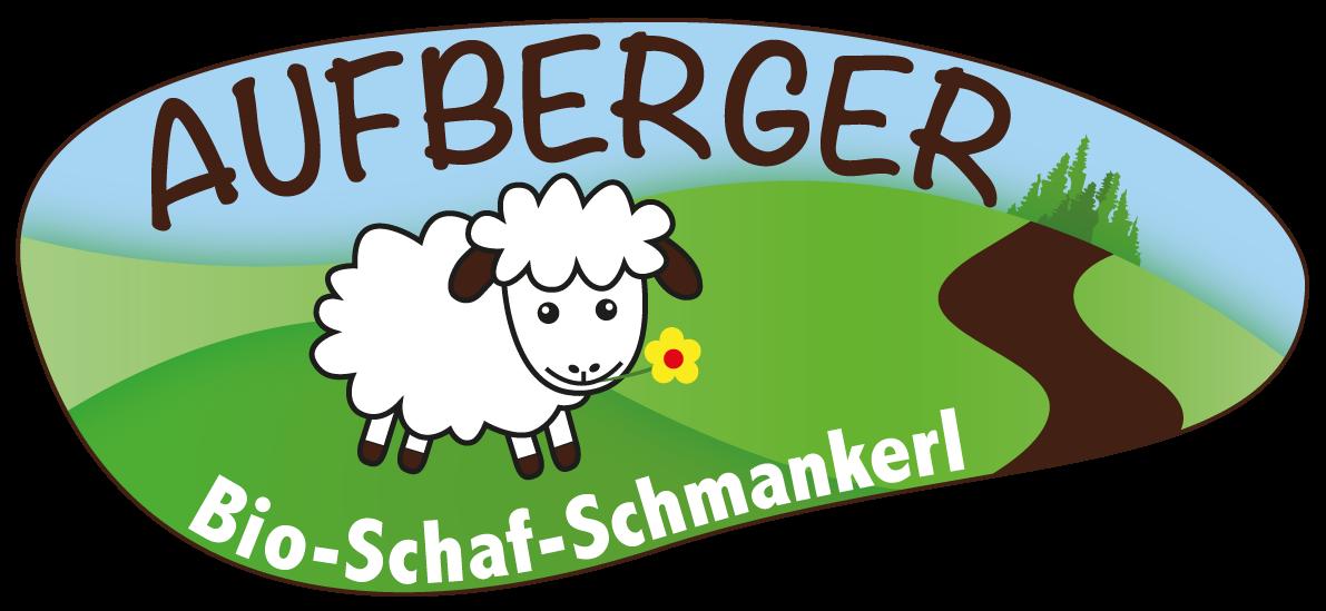 Aufberger Bioschaf-Schmankerl LOGO