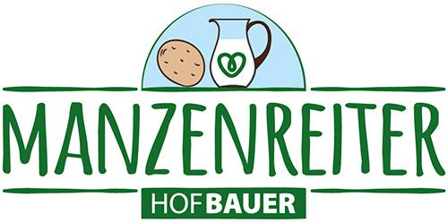 Manzenreiter-Hofbauer LOGO