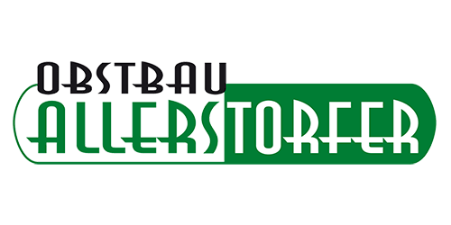 Obstbau Allerstorfer LOGO