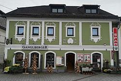 https://guute-bauernladen.at/fotos/lmh/GZW_spar-markt-ganglberger-zwettl_01_preview.jpg