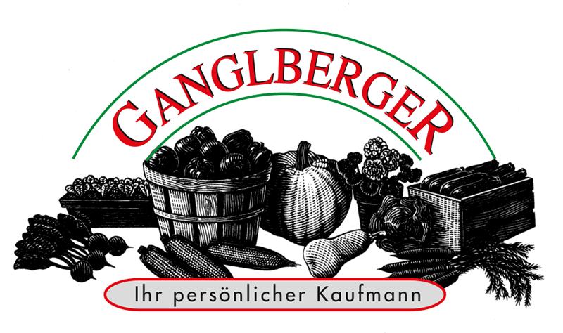 Ganglberger GmbH, Zwettl LOGO