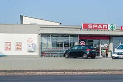 https://guute-bauernladen.at/fotos/lmh/KBS_spar-markt-koehl-schweinbach_01_preview.jpg