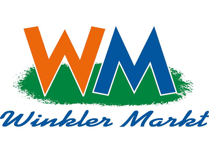 Winkler Markt Altenberg LOGO