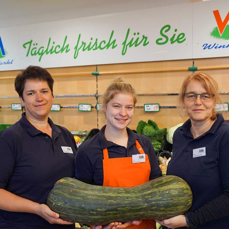 WAL_winkler-markt-altenberg_Marktleitung.jpg