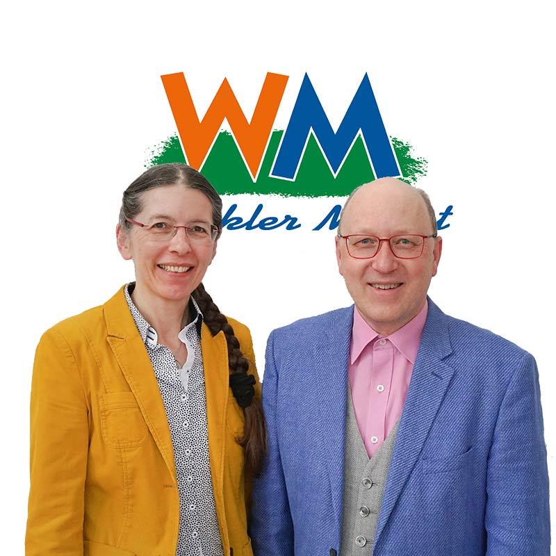 WAU_winkler-markt-auhof_Maria-Josef-Strutz-Winkler.jpg