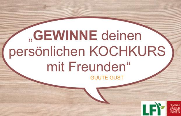 ../slider/Guute-Bauernladen-Gewinnspiel-Kochkurs-201911.jpg