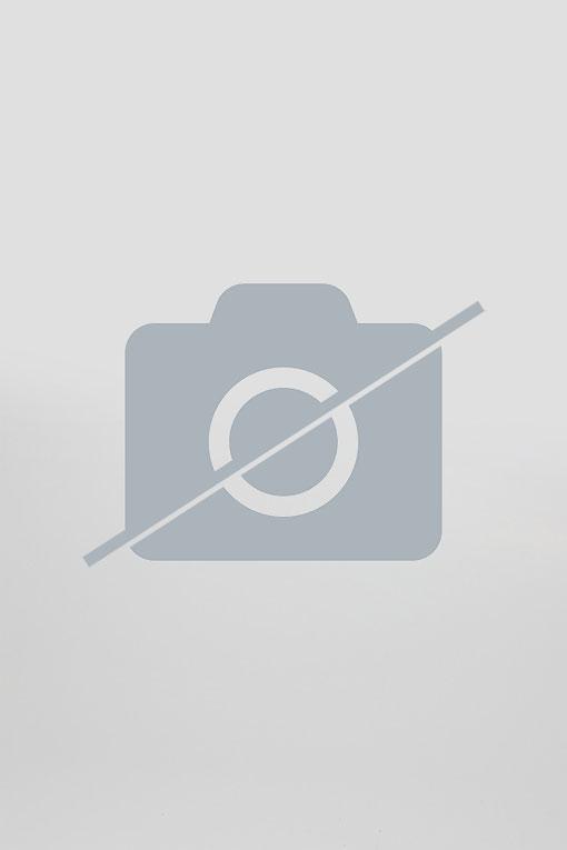 Produktbild Bio Käsekrainer von Langzwettler