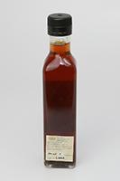 Produktbild Apfel-Balsamessig 0,25Ltr von Schurms Obsthof