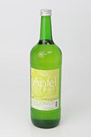 Apfel-Birnensaft 1Ltr.