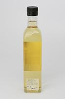 Produktbild Apfelessig blank 0,5Ltr von Schurms Obsthof