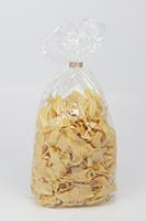 Produktbild Feinste Nudeln - Pappardelle von Gertrude Leitner