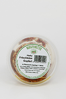 Produktbild Frischkäse Gupferl Pfeffer von Manzenreiter-Hofbauer