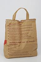 Produktbild Speisekartoffel 2 kg rotschalig von Manzenreiter-Hofbauer