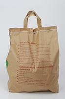Produktbild Speisekartoffel 5 kg festkochend von Manzenreiter-Hofbauer