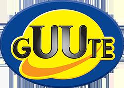 Logo GUUTE