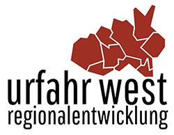 Logo Region UWE